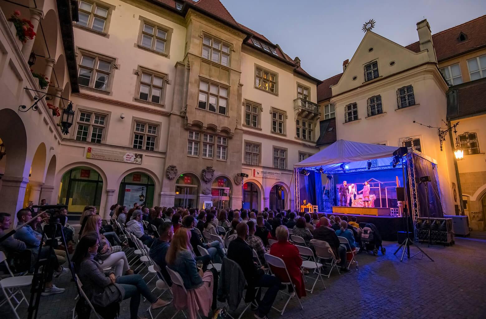 Bratislavske_divadelne_noci(1)