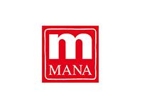 Logo_Mana_A