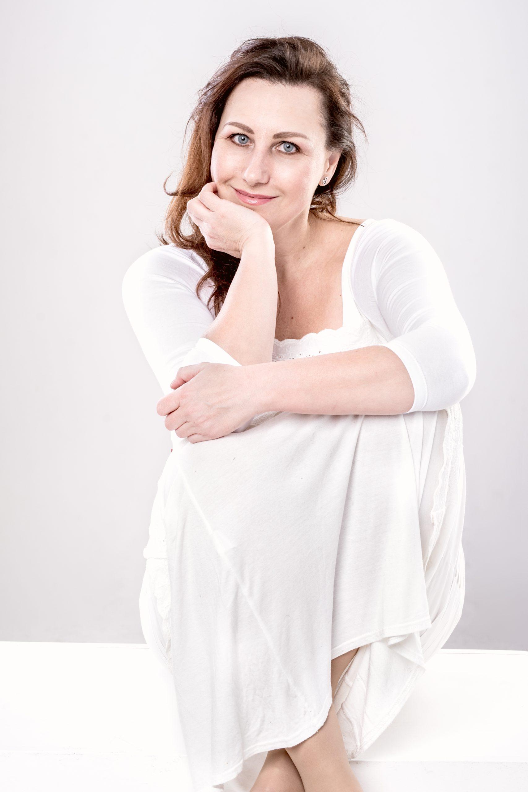 Zuzana_Kyzekova