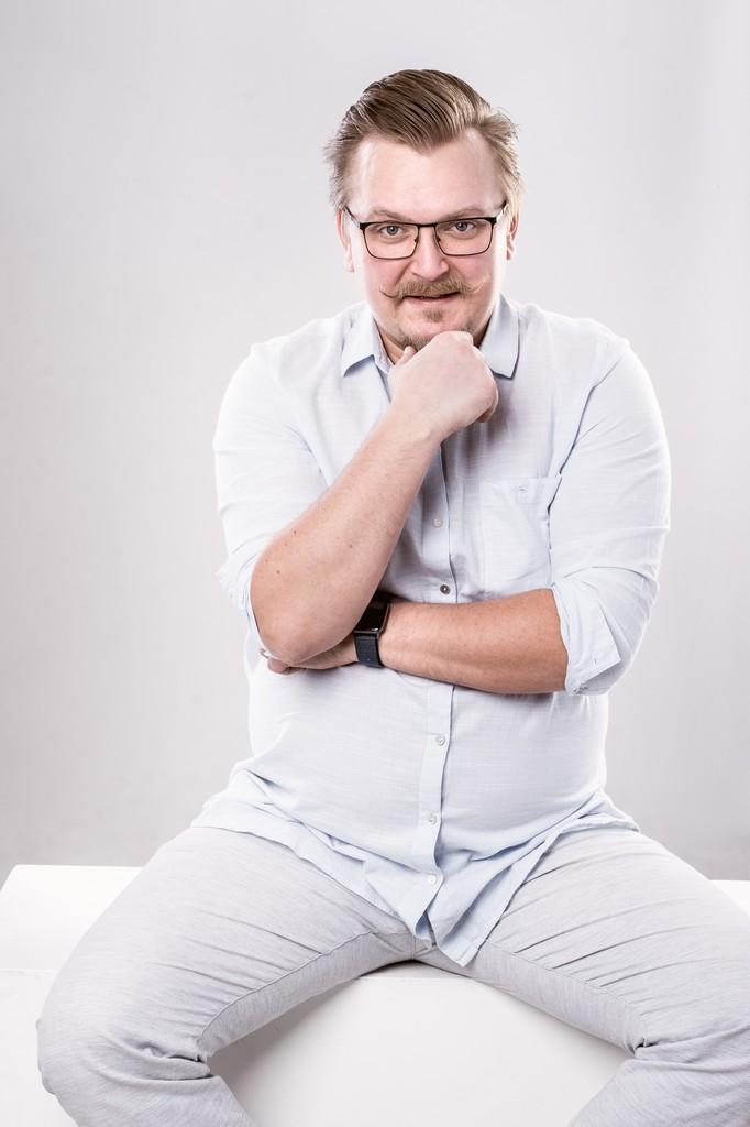 Jakub_Ružička